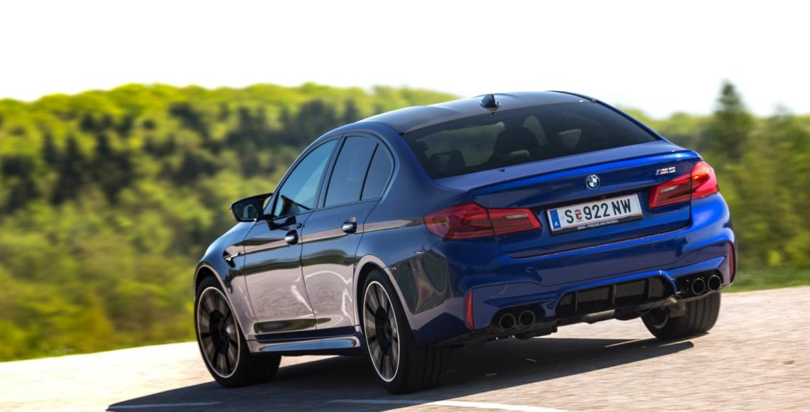 bmw_m5_11_may