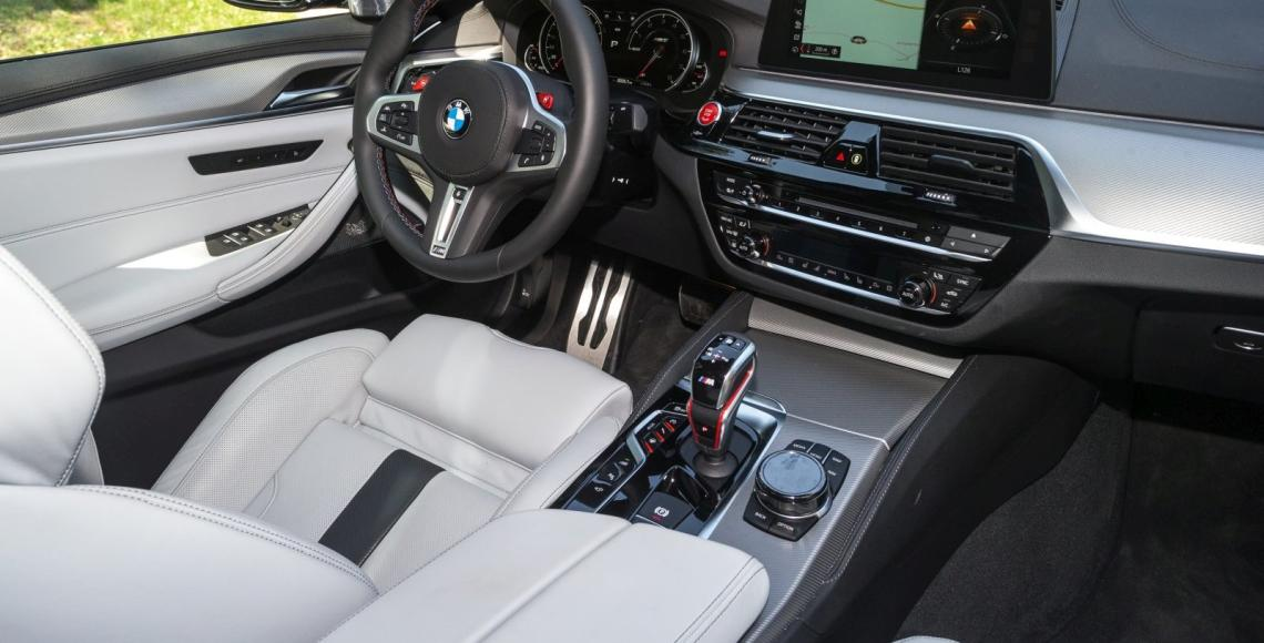 bmw_m5_12_may