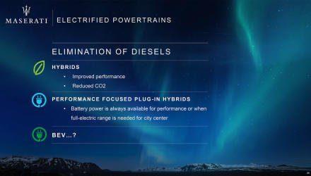 fine-diesel