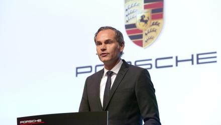 02_Porsche Night of Champions