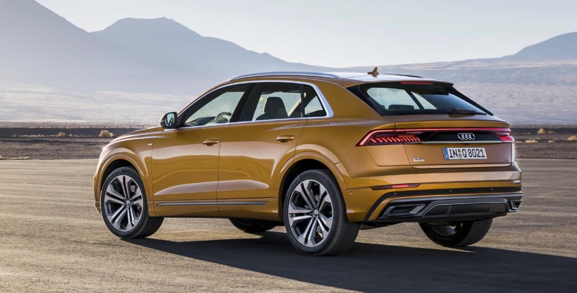 03_PA Audi Q8 Teaser