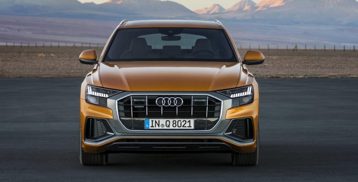 05_PA Audi Q8 Teaser
