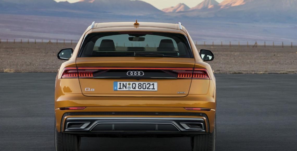 06_PA Audi Q8 Teaser