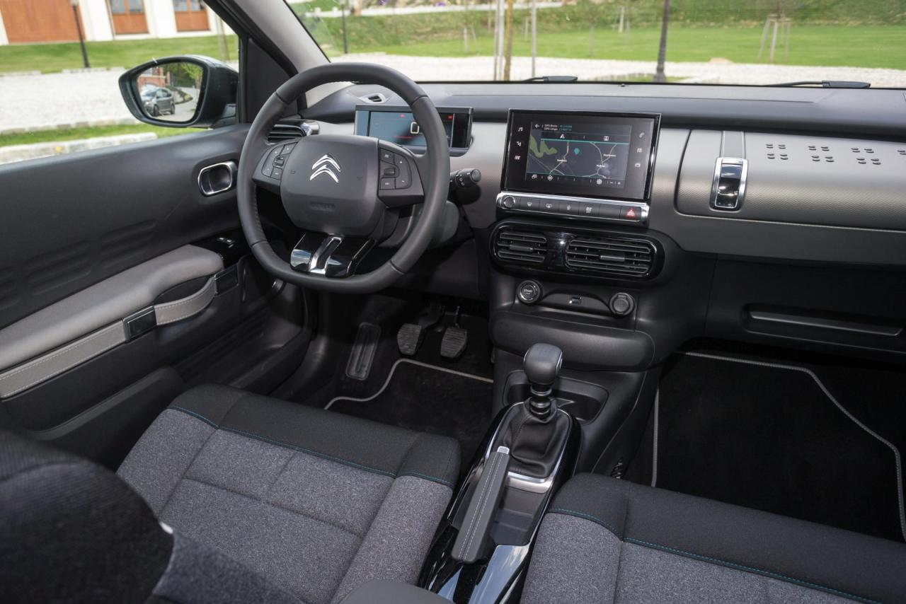 citroen_c4_cactus_01_may