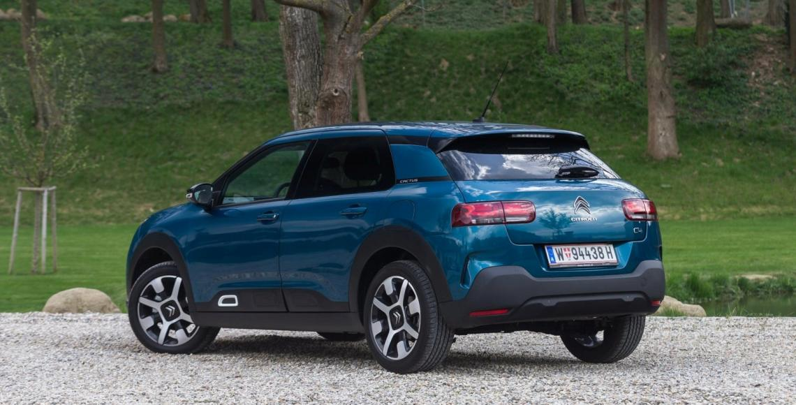 citroen_c4_cactus_03_may