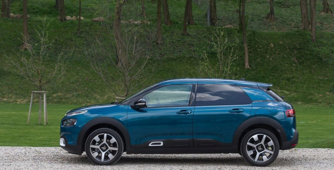 citroen_c4_cactus_04_may