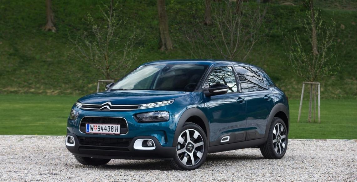citroen_c4_cactus_05_may