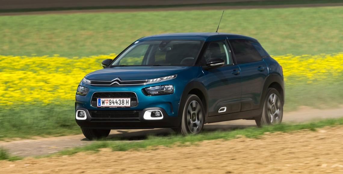 citroen_c4_cactus_07_may