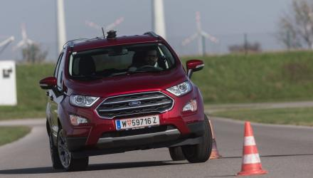 ford_ecosport_02_may