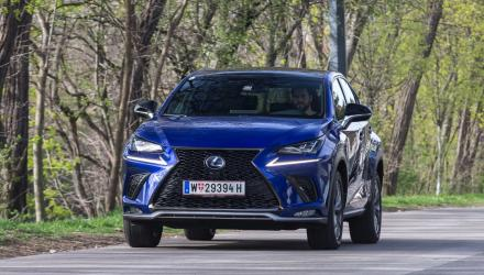 lexus_nx300h_04_may