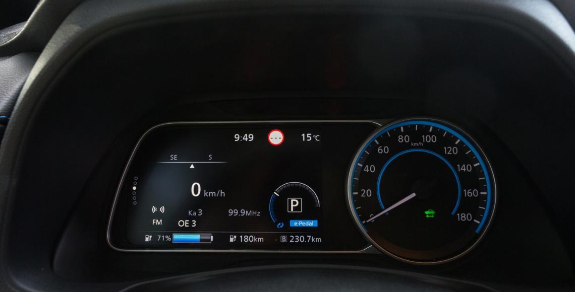 vergleich_elektroautos_06_2018_71_may