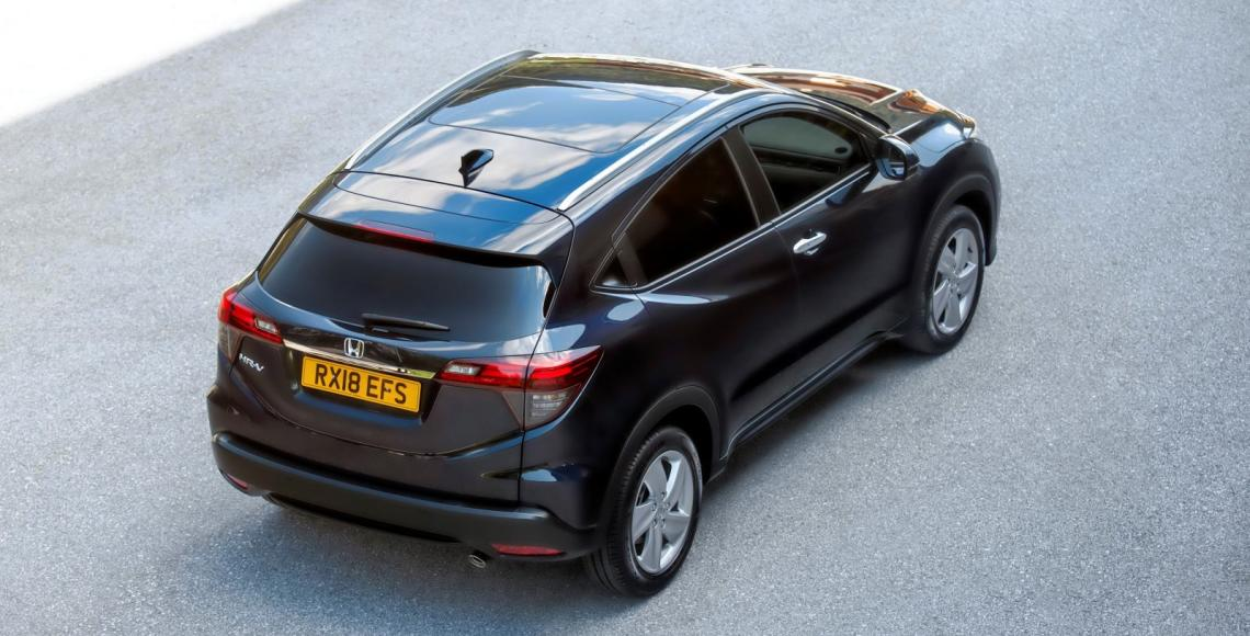 138973_Honda_reveals_most_sophisticated_HR-V_ever_with_refreshed_styling_and