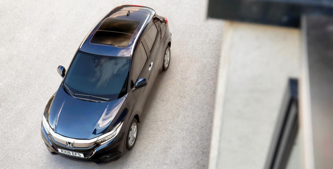 138974_Honda_reveals_most_sophisticated_HR-V_ever_with_refreshed_styling_and