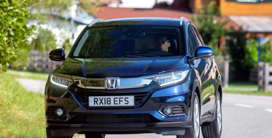 138976_Honda_reveals_most_sophisticated_HR-V_ever_with_refreshed_styling_and