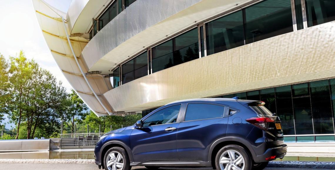138977_Honda_reveals_most_sophisticated_HR-V_ever_with_refreshed_styling_and