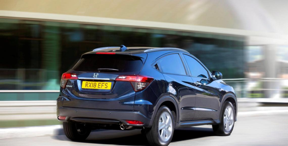 138978_Honda_reveals_most_sophisticated_HR-V_ever_with_refreshed_styling_and