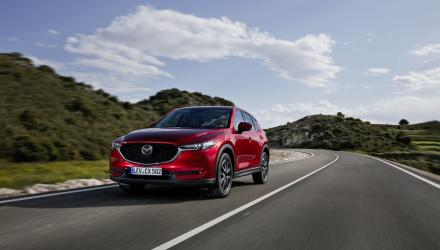 All-new-CX-5_BCN-2017_Action_25_hires