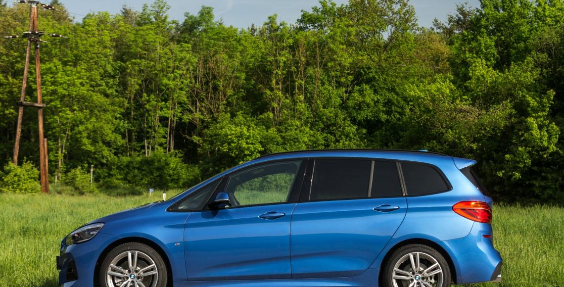 bmw_220d_gran_tourer_01_may
