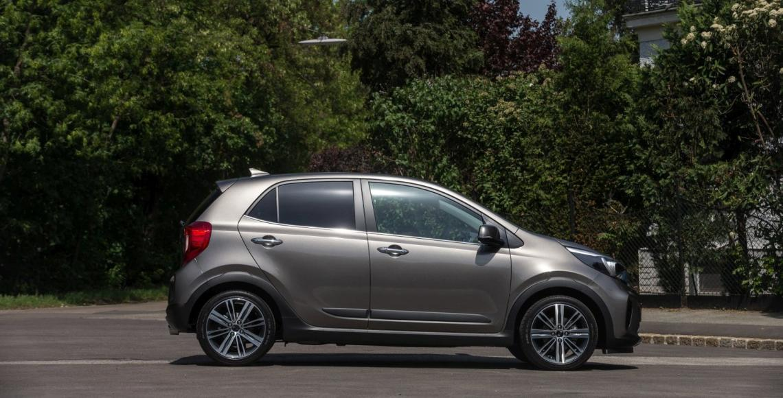kia_picanto_xline_04_may
