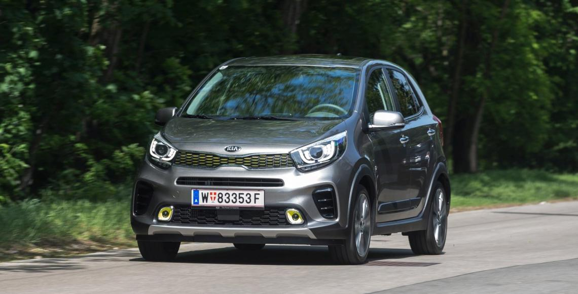 kia_picanto_xline_07_may