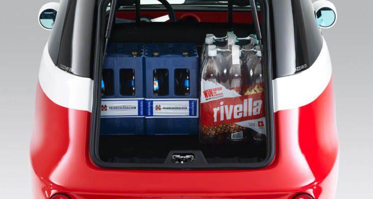 microlino-pre-series-red-trunk-small-001