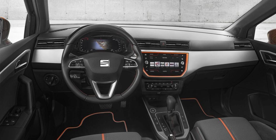 seat-digital-cockpit (3)