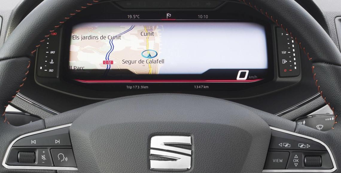 seat-digital-cockpit (5)