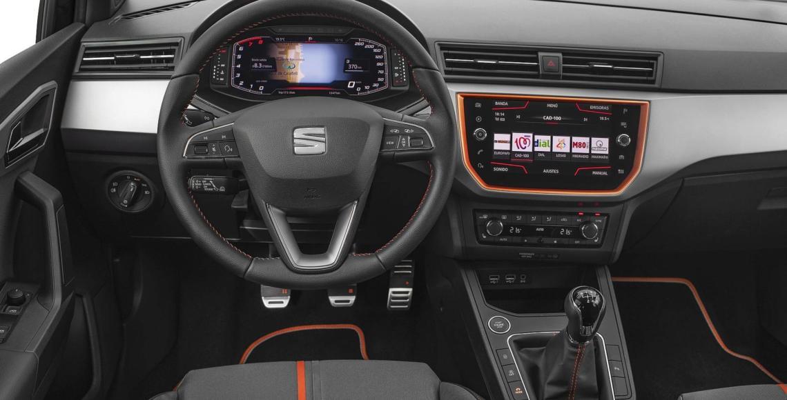 seat-digital-cockpit (6)