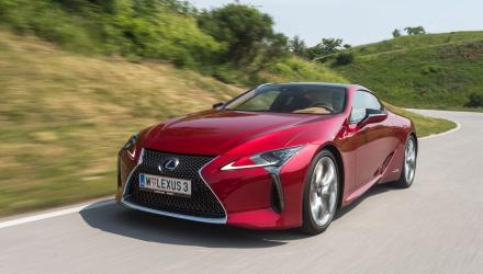 lexus_lc500h_07_may