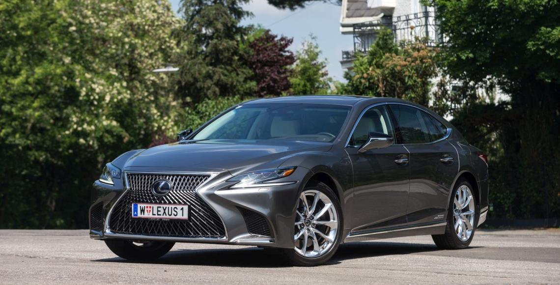 lexus_ls500h_04_may