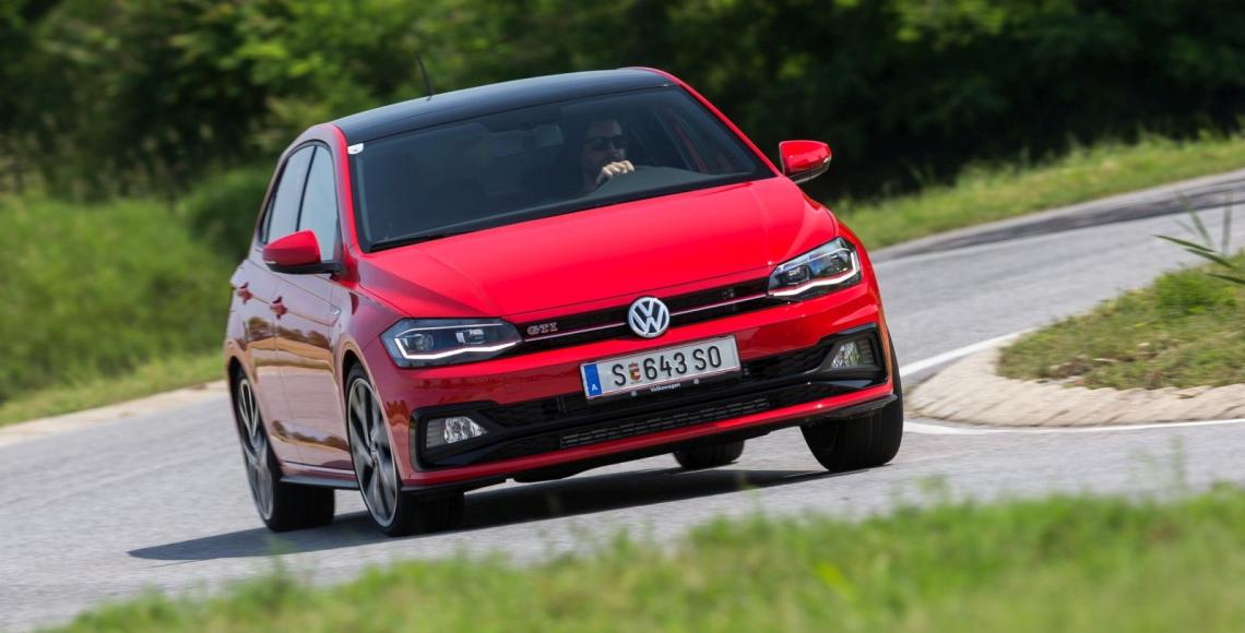 vw_polo_gti_02_may