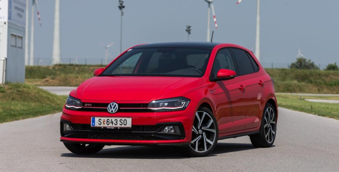 vw_polo_gti_05_may
