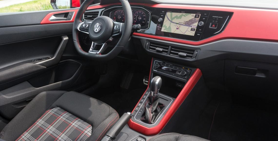 vw_polo_gti_06_may