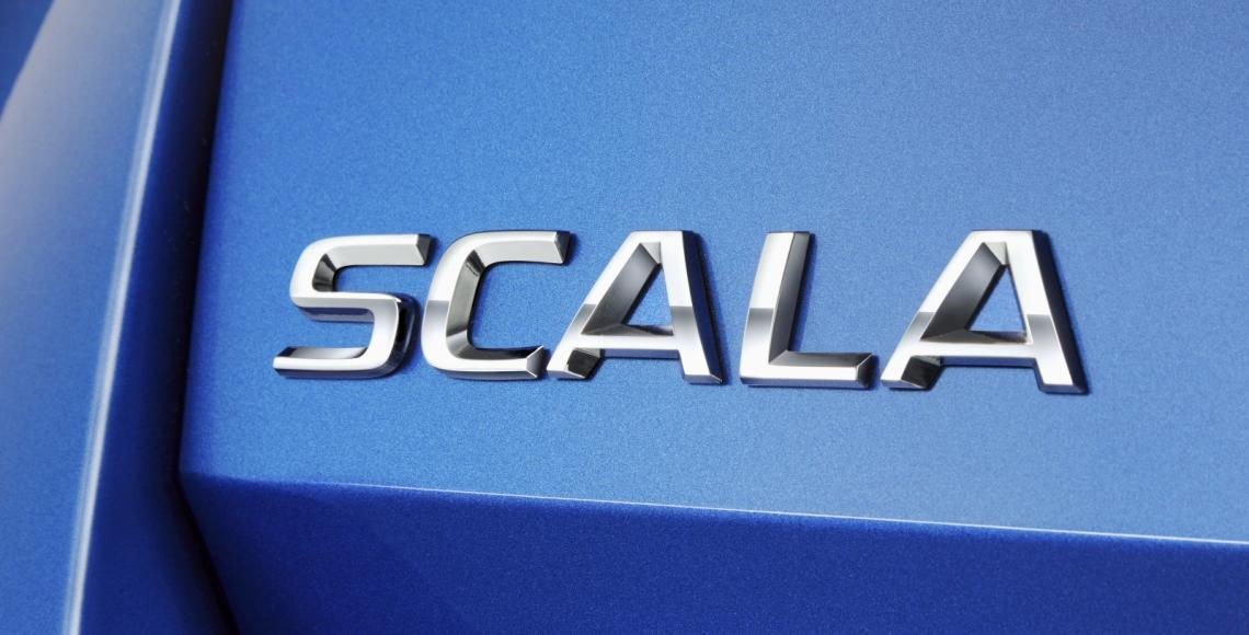 01_skoda-scala-a-new-name-for-a-new-compact-model