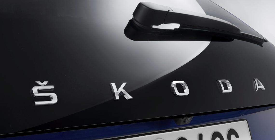 02_skoda-scala-a-new-name-for-a-new-compact-model