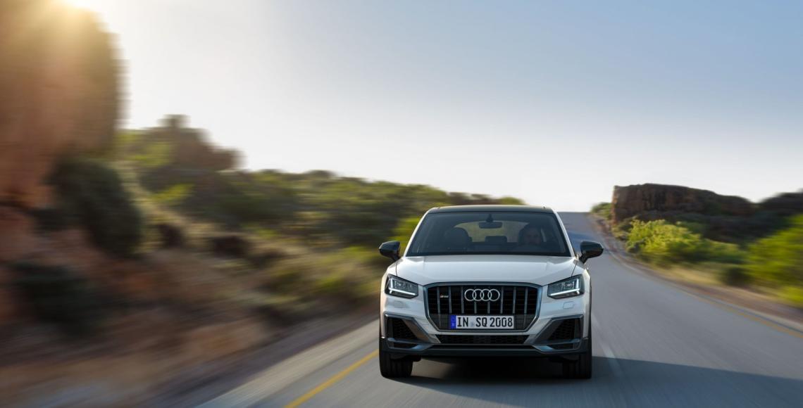 03_Audi SQ2