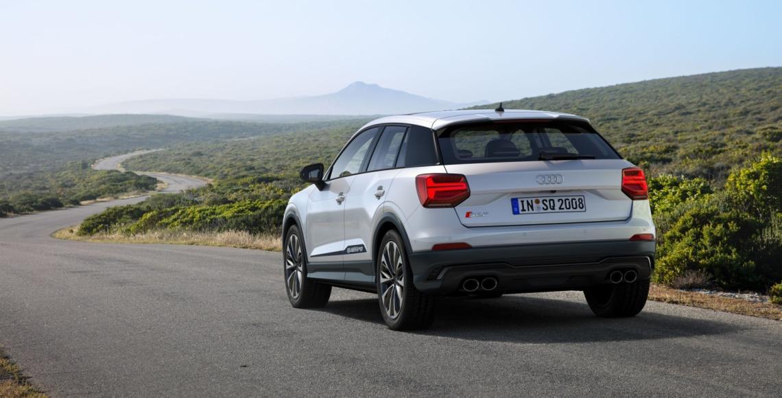 05_Audi SQ2