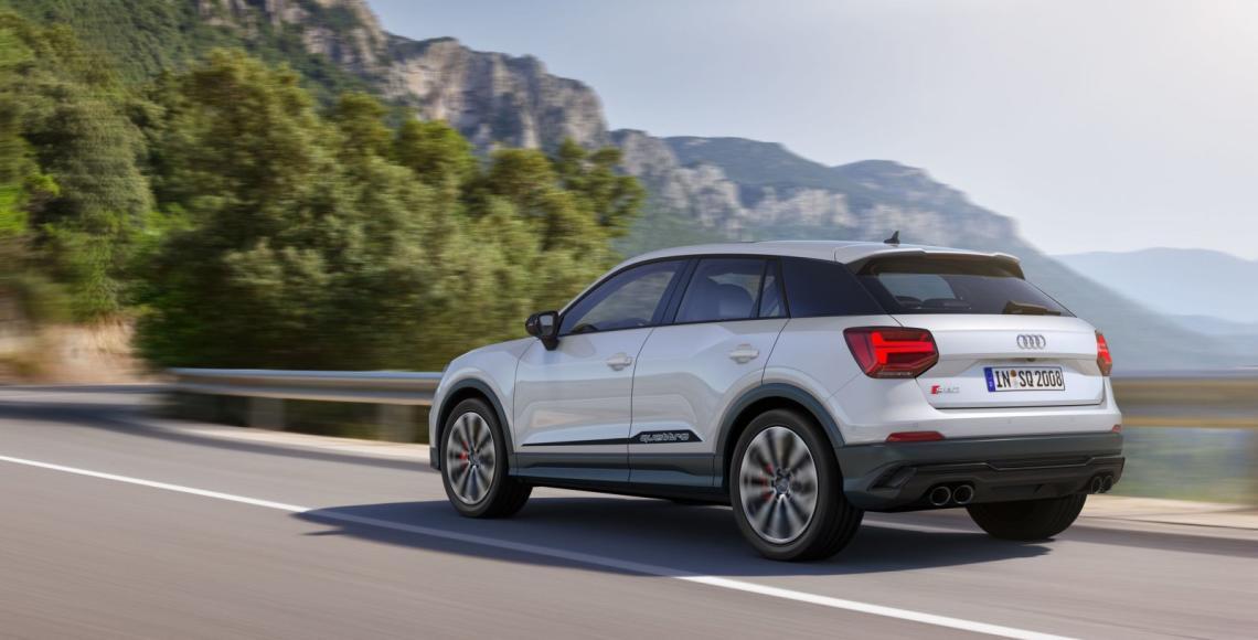 08_Audi SQ2