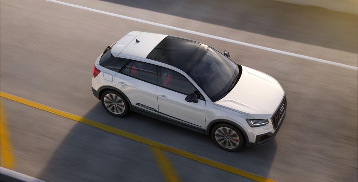 09_Audi SQ2