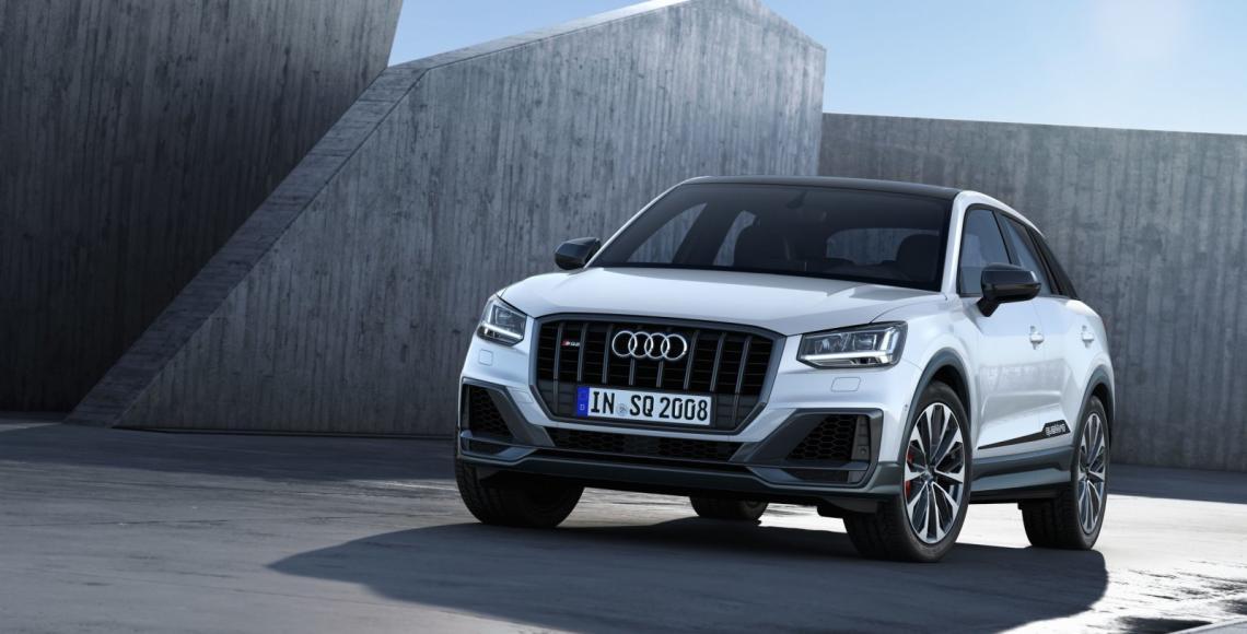 12_Audi SQ2