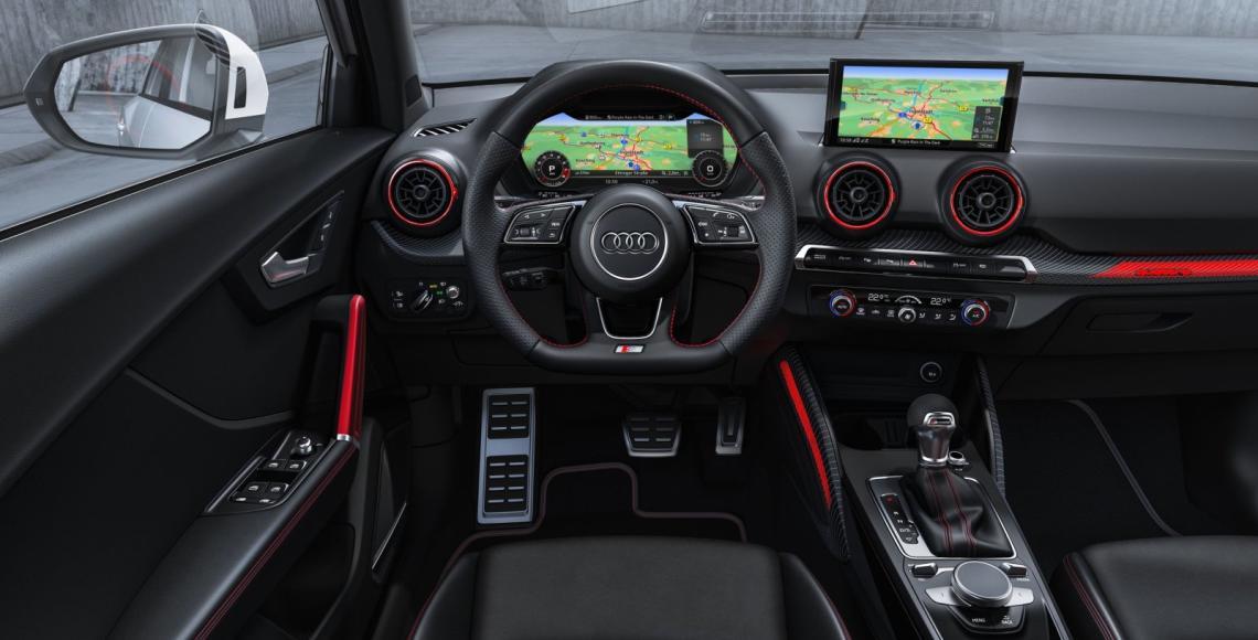 17_Audi SQ2