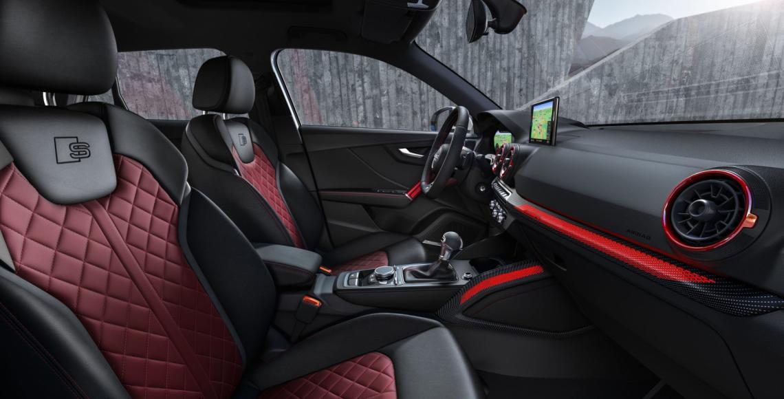 18_Audi SQ2