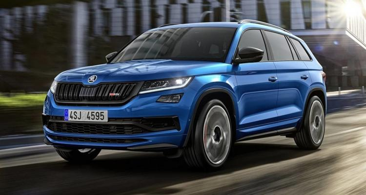2019-skoda-kodiaq-rs-leaked-official-photo (1)