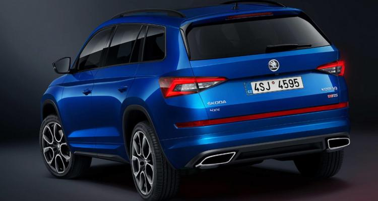 2019-skoda-kodiaq-rs-leaked-official-photo (2)