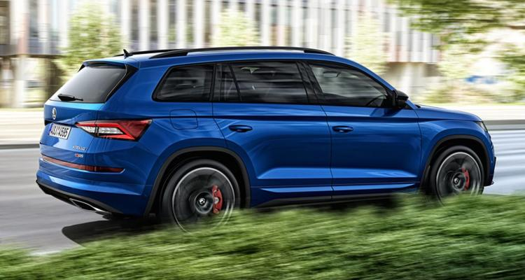 2019-skoda-kodiaq-rs-leaked-official-photo (3)