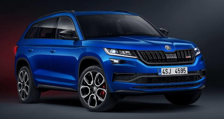 2019-skoda-kodiaq-rs-leaked-official-photo