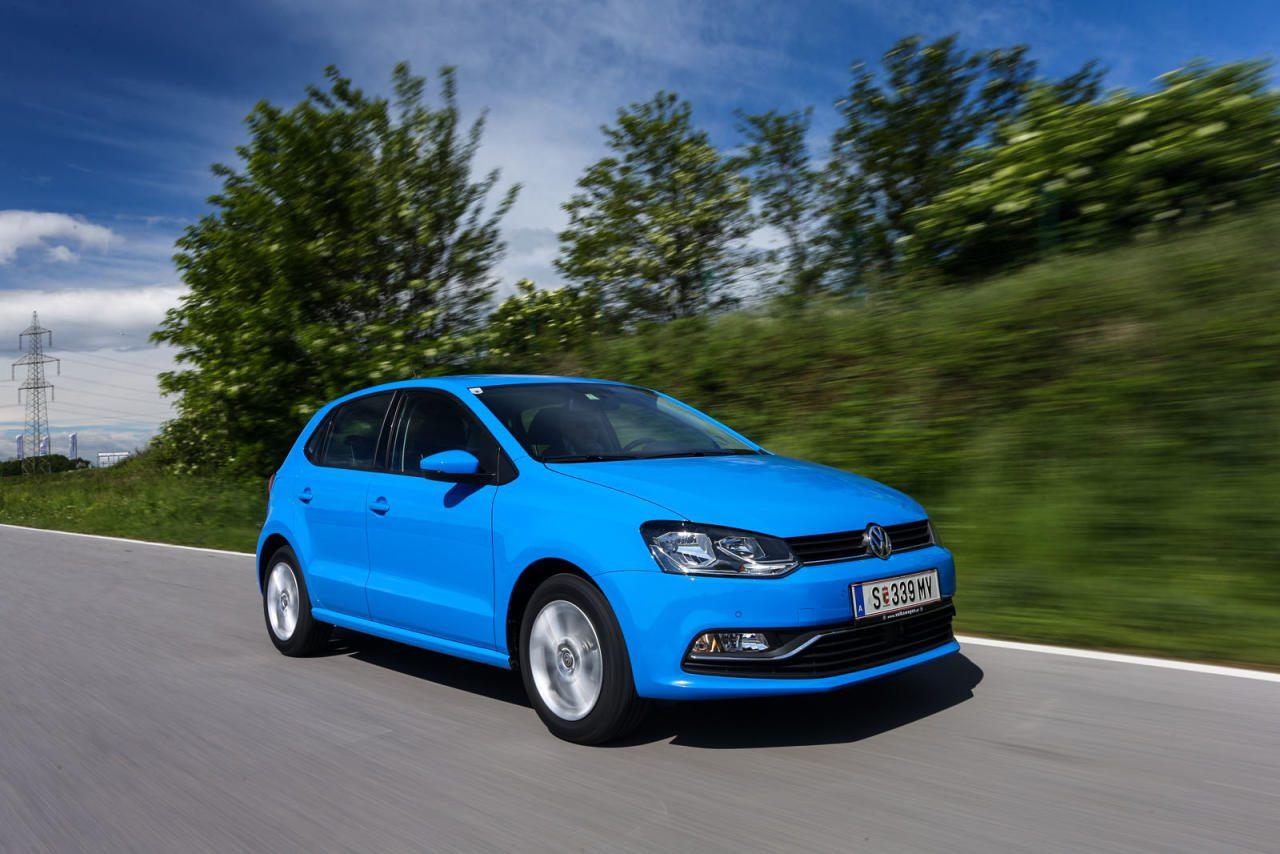 Defekter Klima-Kondensator nach vier Jahren und 35.000 Kilometern am VW Polo – der Importeur verweigert eine Kulanzlösung.