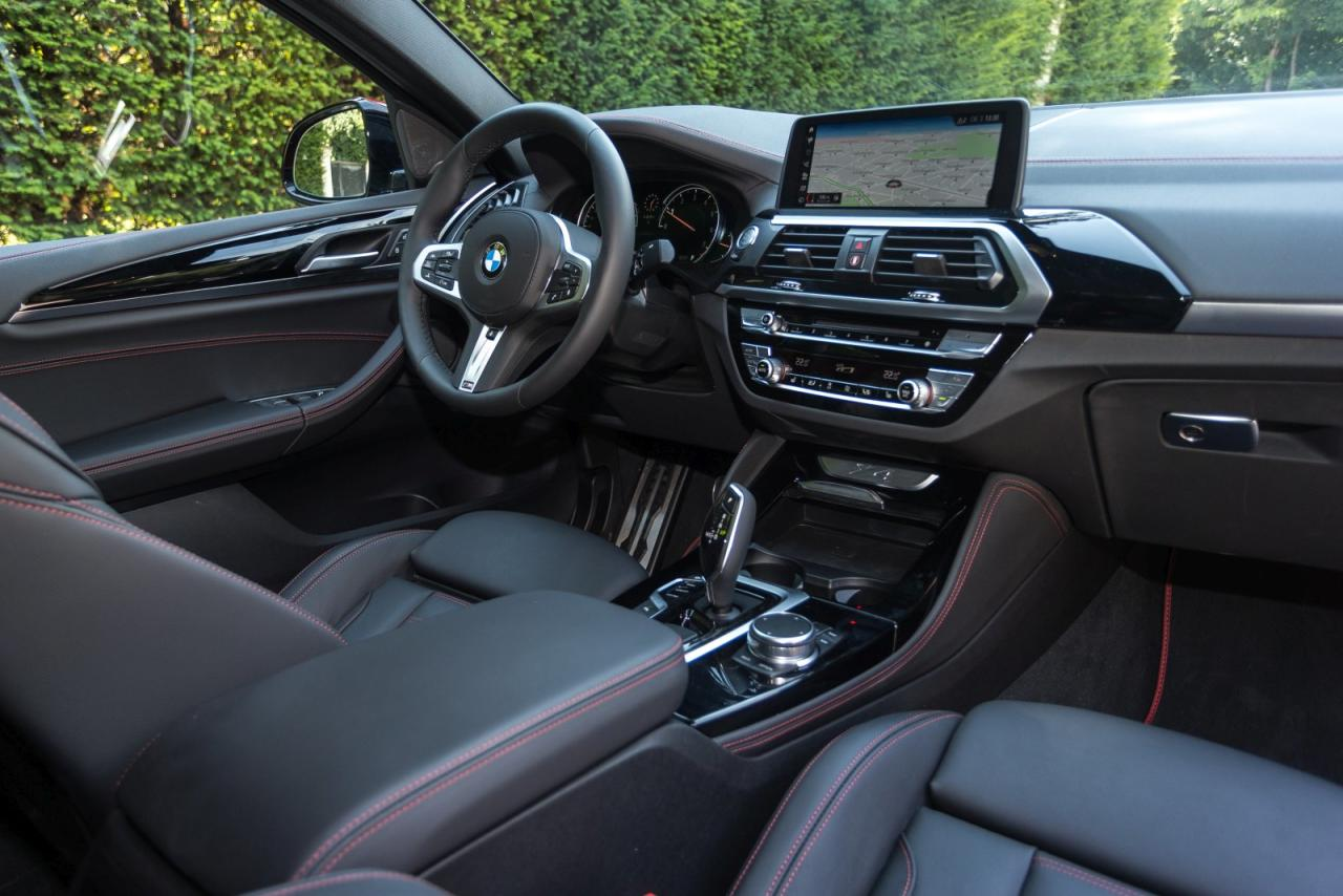 bmw_x4_01_may