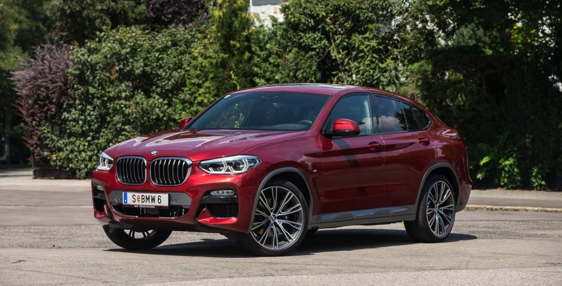 bmw_x4_04_may