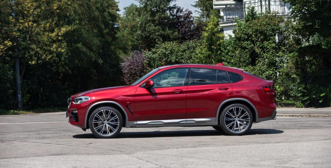 bmw_x4_05_may